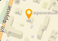 ОАО ГЛАВУКС
