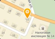 ЗАО СМУ-4