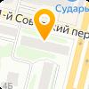 ОАО ММК-ПРОФИЛЬ-МОСКВА