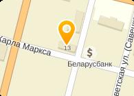 ОАО БЕЛАГРОПРОМБАНК