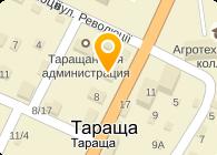 УКРГАЗПРОМ, АО
