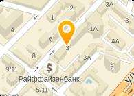 ПОЛИГРАФКОНСАЛТИНГ, ООО