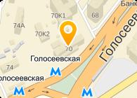 МИР, ГОСТИНИЦА, ЗАО