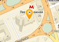ТУРИСТ, ГОСТИНИЦА, ДЧП ЗАО УКРПРОФТУР