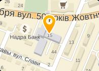 ШЕВЕЛЬ Н.А.,СПД ФЛ