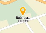 МТС, АГРОФИРМА, ООО