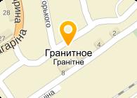 ОАО ПОДСТЕПНЯНСКИЙ ЗАВОД СТРОЙМАТЕРИАЛОВ, ОАО
