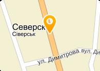 ЗАО ИЗОСЭВ-1, ДЧП ИЗОСЭВ