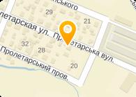 ГП ЭКРАН, БАРСКОЕ