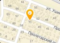 БАРСКИЙ РАЙАВТОДОР, ФИЛИАЛ ДЧП ВИННИЦКИЙ ОБЛАВТОДОР