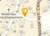 КП БАРВИНОК