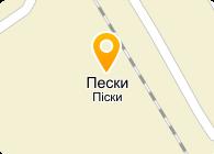 ХЛЕБОДАР, АГРОФИРМА, ЧП