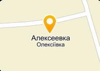 ОАО ОКТЯБРЬСКИЙ