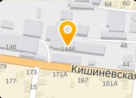 ООО ВИНКОНЦЕРН