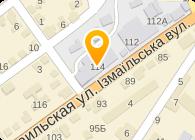 МОЛОКО, БЕЛГОРОД-ДНЕСТРОВСКОЕ КП (ВРЕМЕННО НЕ РАБОТАЕТ)