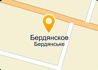 ПРОМИНЬ, АГРОФИРМА