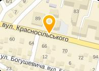 КВАДР, ОАО