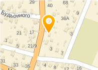 ОАО НИИ СТЕКЛОПЛАСТИКОВ И ВОЛОКНА