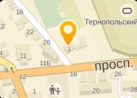 АСТРОН, ЗАО