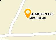ООО АГРОВЕСТ