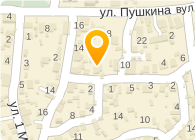 ООО СКИП, ПКФ,(ВРЕМЕННО НЕ РАБОТАЕТ)