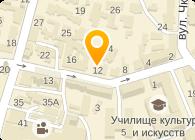 ООО МЕДИА-СТРОЙ