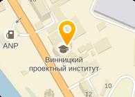 ООО ВОЯЖ-АВТО