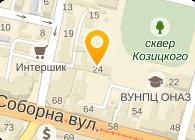 МЕЛЬНИЧУК А.М., СПД ФЛ