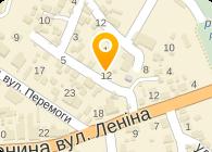 ООО АПТЕКА N8