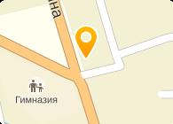 ООО СВЕТОЧ-А, ПКП