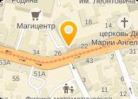 """ООО Юридическая компания """"Право24"""""""
