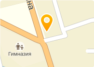 ЭЛЕГАНТ-Л, ПРОИЗВОДСТВЕННО-ТОРГОВАЯ ФИРМА