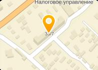 БАХЫТ-1 ТОО
