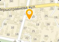 ООО СОФИЯ, ПТФ