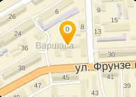 МАКОВЕЙ С.Ю., СПД ФЛ