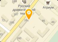 БТИ-ПКФ ТОО