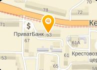 ООО МИКРОСТАР