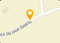 НАДИЯ-В