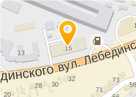 ВИННИЦАКНИГА, КП