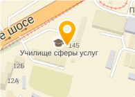 ЛАНДО ЛТД
