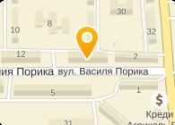 УКРТЕРМ, НПП, ООО