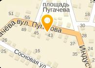ГЛУХОВСКИЙ МАСЛОСЫРЗАВОД, ОАО