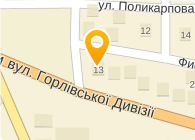 ООО СТИРОЛХИМПЛАСТ