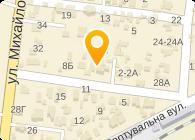 ГОРОДИЩЕНСКИЙ ХЛАДОКОМБИНАТ ОБЛПОТРЕБСОЮЗА, КП