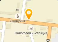 ГОРОДИЩЕНСКИЙ ХЛЕБОКОМБИНАТ, КП
