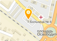 ЧП ПЕКАРСКИЙ ЦЕНТР