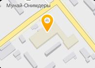КАМКОР ОАО