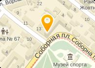 ЗАДОЯ & АР. КО. ГРУППА