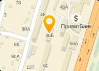 ООО МЕТАЛ КУРЬЕР, ИНФОРМАЦИОННОЕ АГЕНТСТВО
