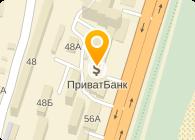 ИСТОК-ДНЕПР, НПФ
